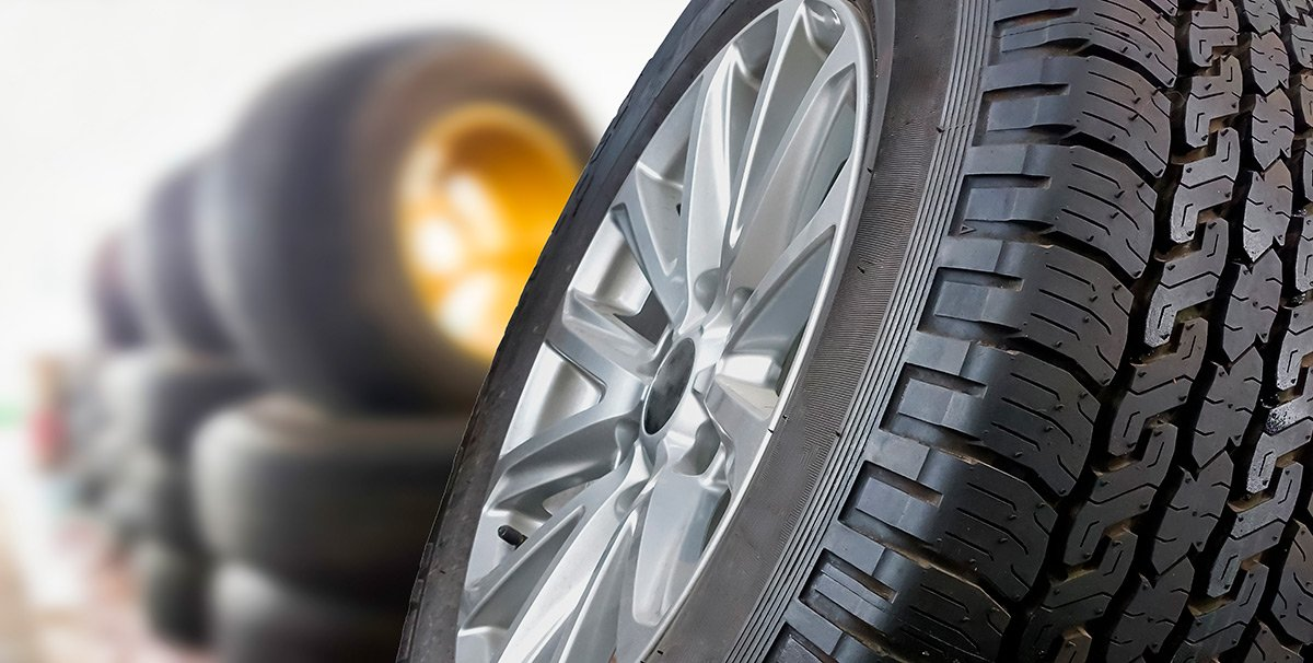 Auto Bild: Summer Tire Test R17